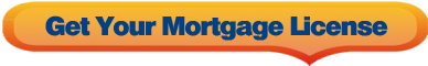 Get Your Mortgage License